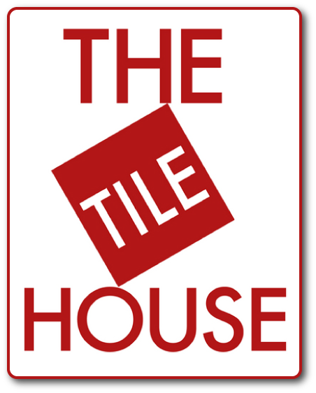 The Tile House Pickering Ontario
